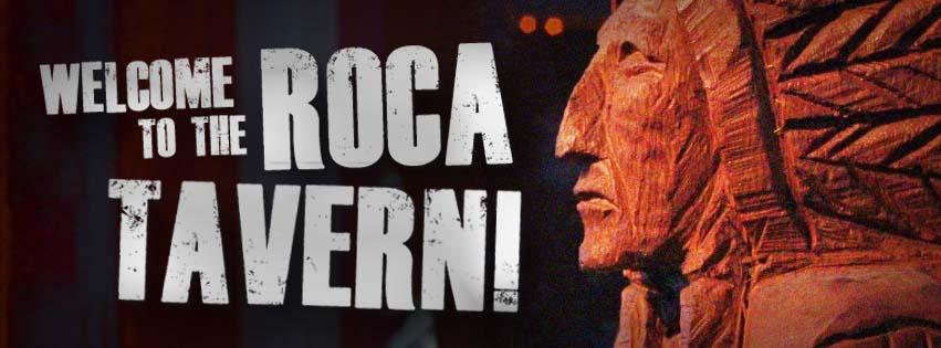 Roca Tavern
